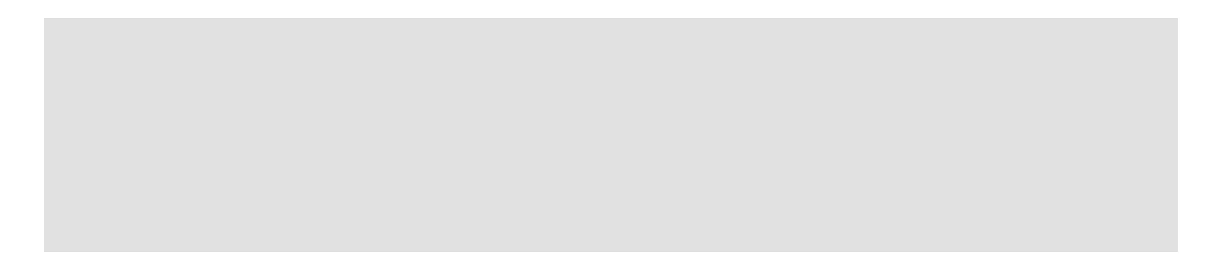 Soundbyte Studios