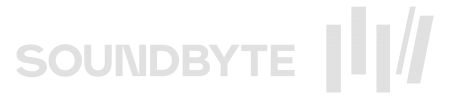SOUNDBYTE-Logo-Reversed-H