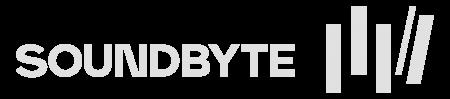 SOUNDBYTE-Logo-Reversed-H